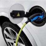 Volvo e la svolta ecologica